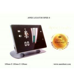 Апекс локатор / Apex Locator RPEX 6